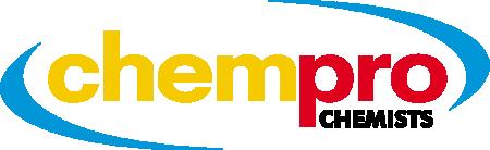 Chempro Home Health